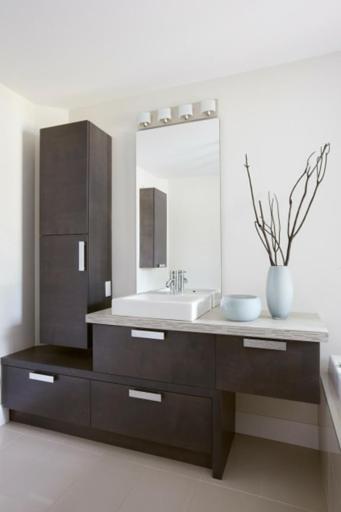 67 tolle bilder von wandschrank f r badezimmer. Black Bedroom Furniture Sets. Home Design Ideas
