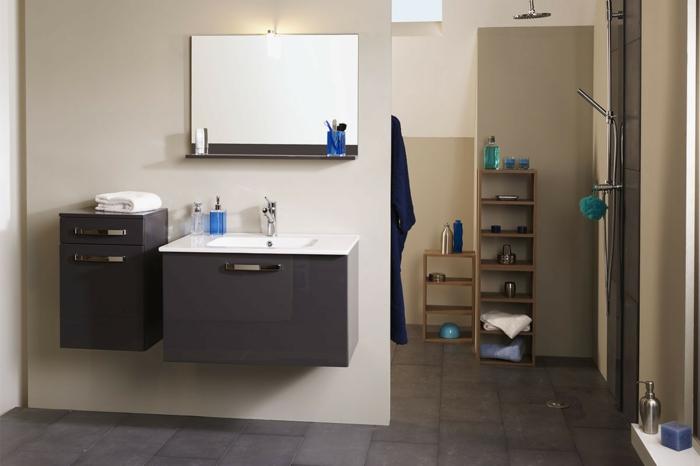 Wandschrank-für-Badezimmer-regalen-dusche
