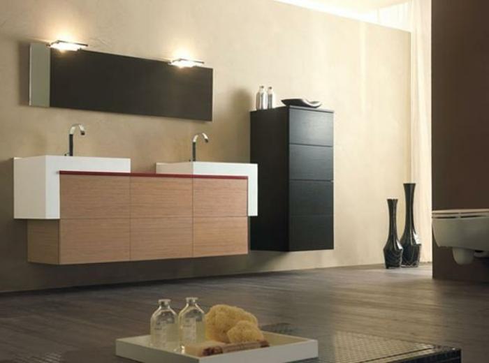 Wandschrank-für-Badezimmer-schwarz-DEsign