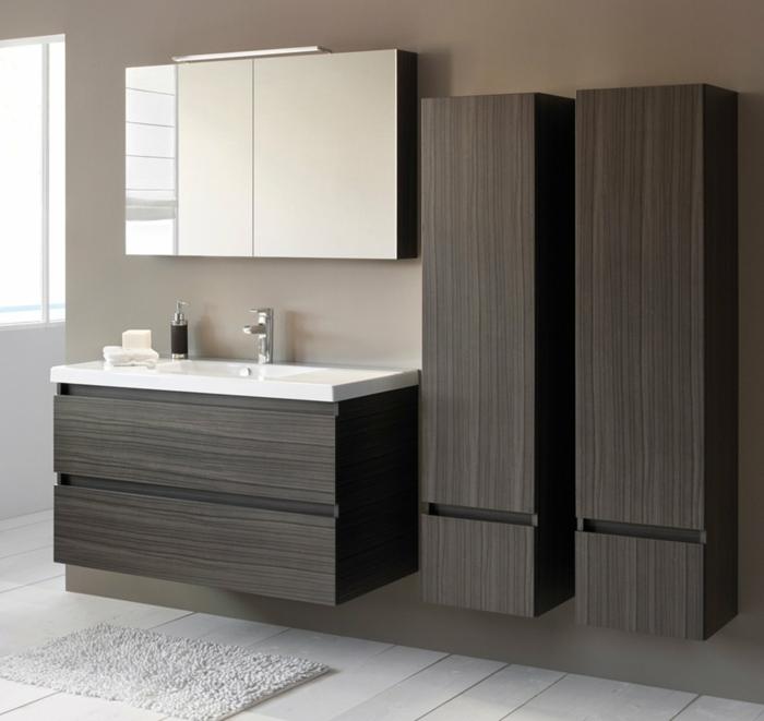 Wandschrank-für-Badezimmer-spiegel-schrank-zwei
