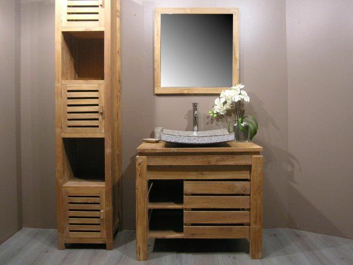 Wandschrank-für-Badezimmer-tiki