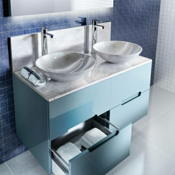 Wandschrank-für-Badezimmer-unterschrank-marble