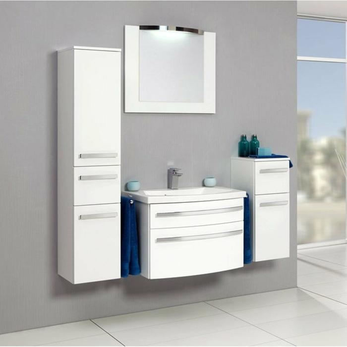 Wandschrank-für-Badezimmer-weiß-komplett