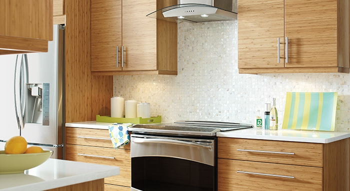Wandschrank-für-Küche-Bambusrohr-Farbe