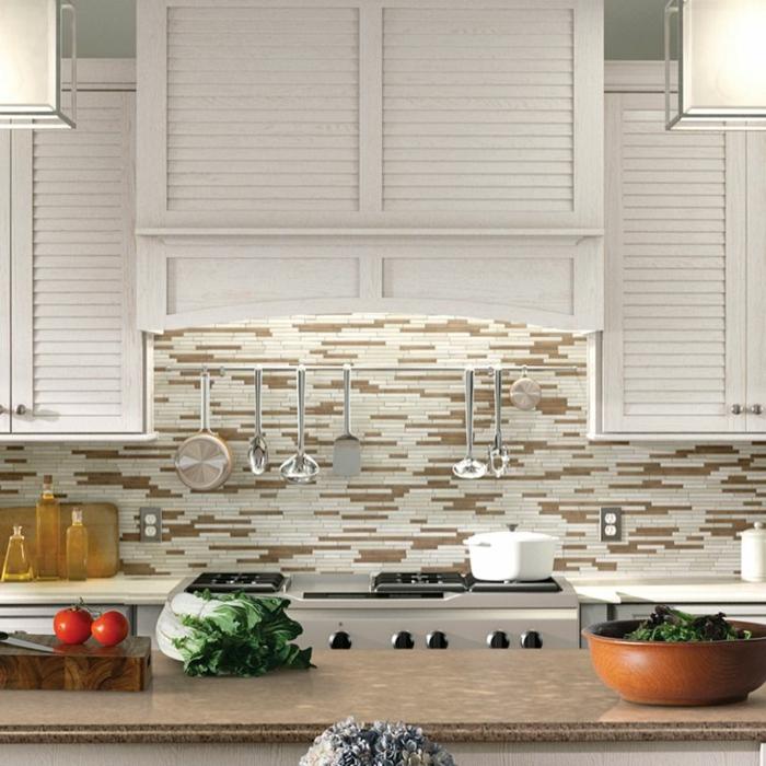 Wandschrank-für-Küche-beleuchtung