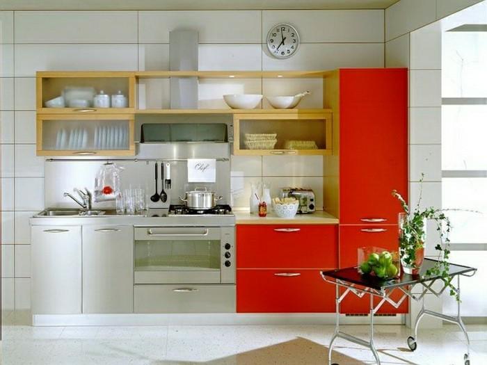 Wandschrank-für-Küche-klein-große-wandfliesen-resized