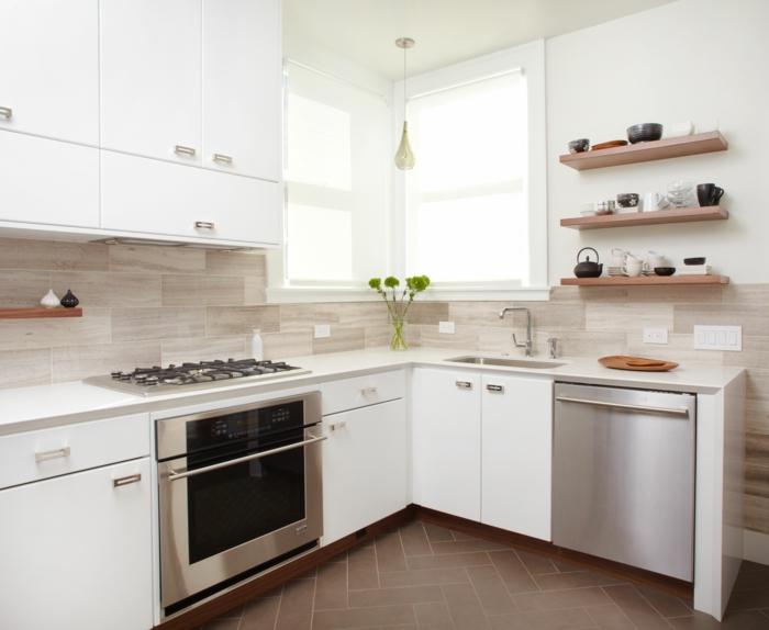 Wandschrank-für-Küche-modern-design-kitchen-geräte