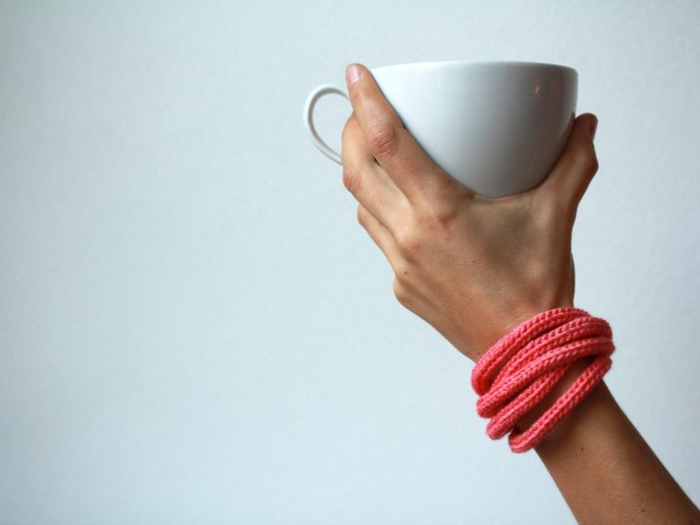 accessoires-nähen-und-stricken-armband