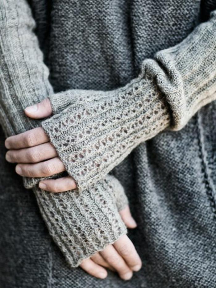 accessoires-nähen-und-stricken-interessante-handschuhen