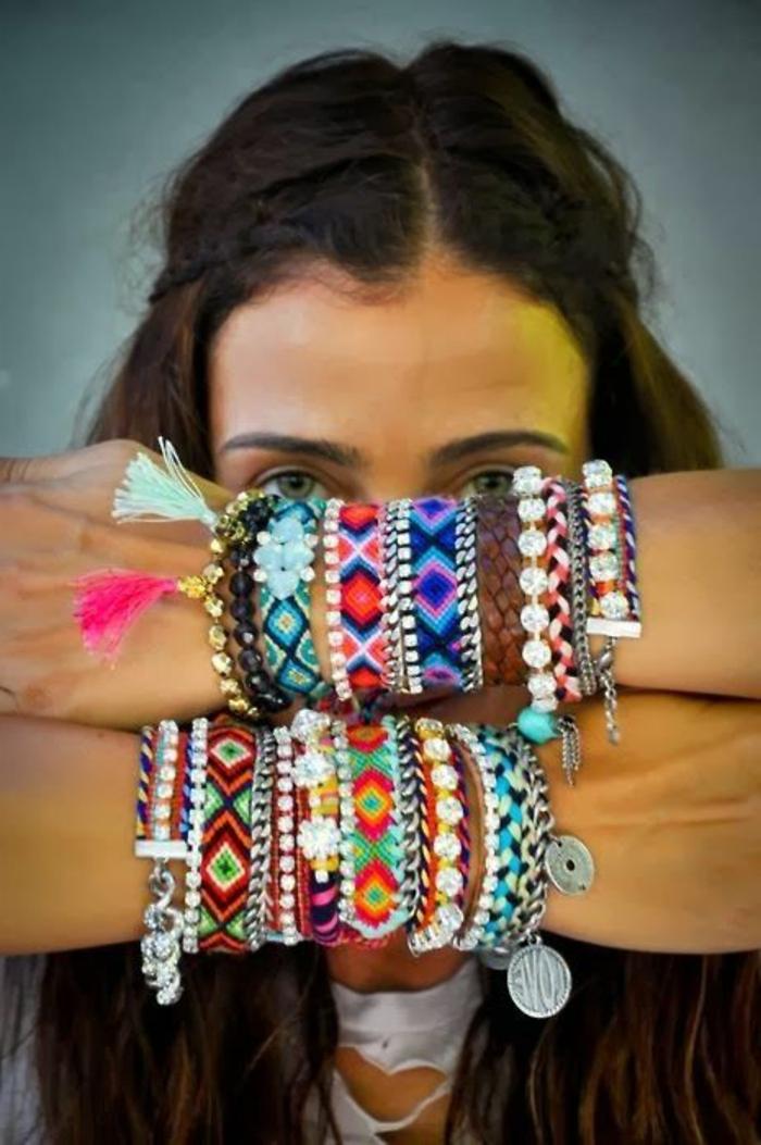 accessoires-nähen-und-stricken-originelle-armbänder