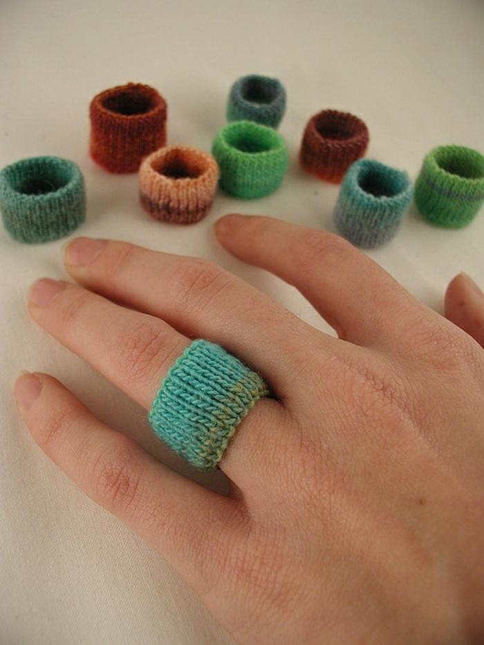 accessoires-nähen-und-stricken-super-ringe