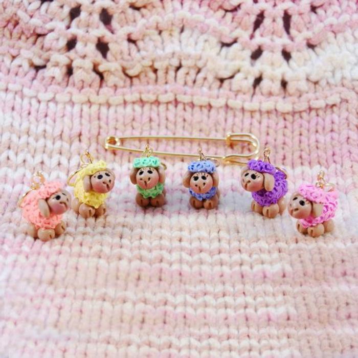 accessoires-nähen-und-stricken-wunderschöne-kleine-diy-tiere