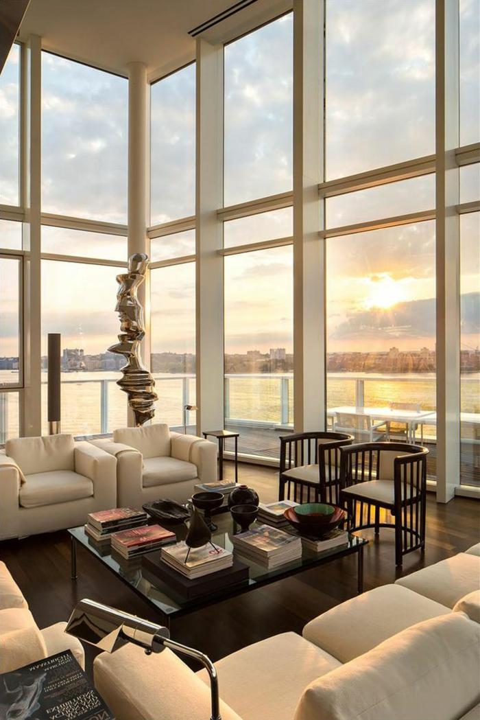 ausgefallene deko schlafzimmer raum und m beldesign. Black Bedroom Furniture Sets. Home Design Ideas
