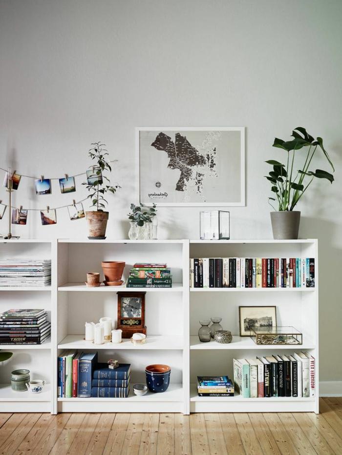 bücherregal-in-weiß-sehr-elegant-aussehen