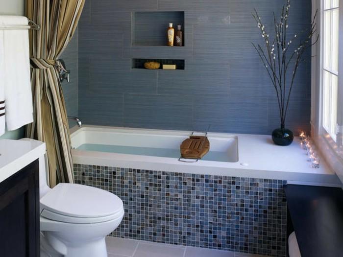 ideen fr kleine bder mit badewanne stunning ideen fr kleine bder und badezimmer bilder with. Black Bedroom Furniture Sets. Home Design Ideas