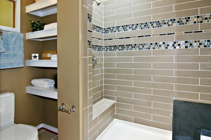 badezimmer-mit-mosaik-interessante-gestaltung