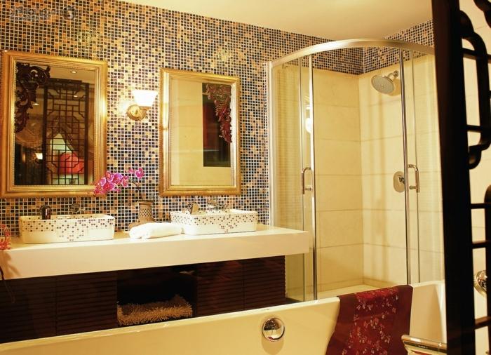 badezimmer-mit-mosaik-sehr-elegante-ausstattung