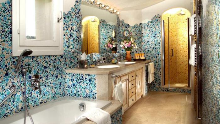 badezimmer-mit-mosaik-super-extravagantes-modell