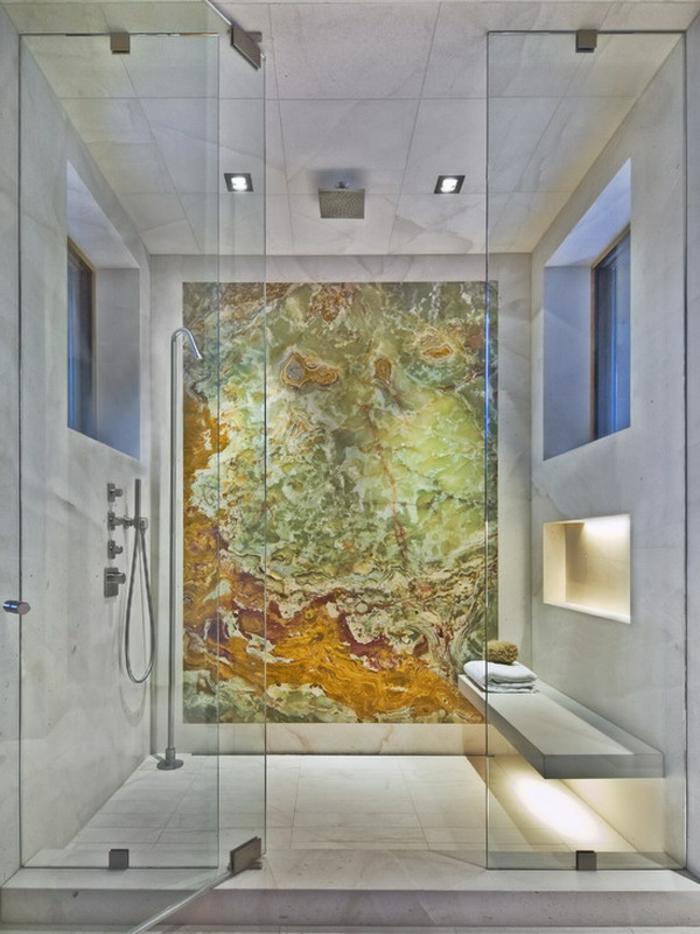 badezimmer-mit-mosaik-wunderschöne-dekoration