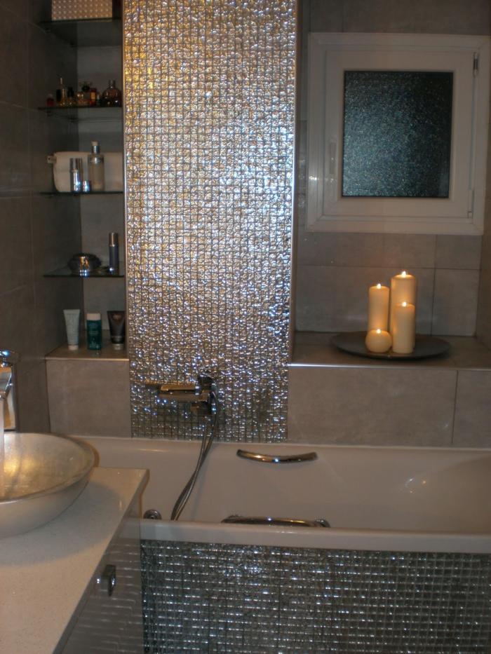 badezimmer-mit-mosaik-wunderschöne-gestaltung-super-look