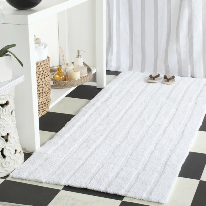 badezimmer-teppich-aus-baumwolle