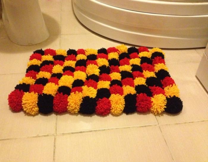 badezimmer- teppich-matte-badewanne