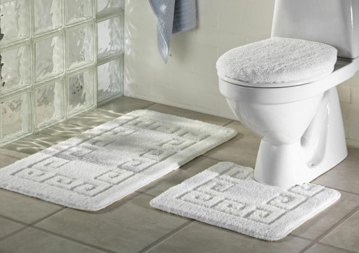 badezimmer- teppich-matten-sehr schön