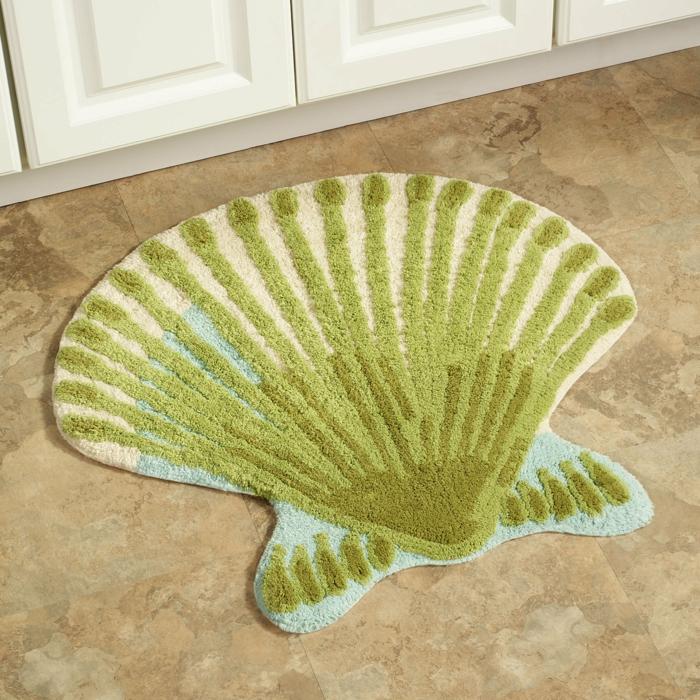 badezimmer matte trendy houtby badezimmer matte super weicher teppich matten gedchtnis schaum. Black Bedroom Furniture Sets. Home Design Ideas