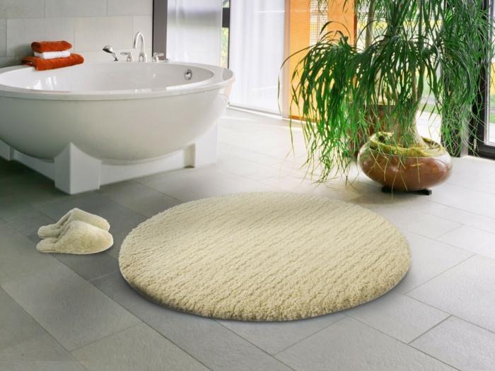 amerikanische teppiche ovale form