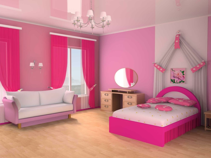 barbie h user g nstig online kaufen bei ebay. Black Bedroom Furniture Sets. Home Design Ideas