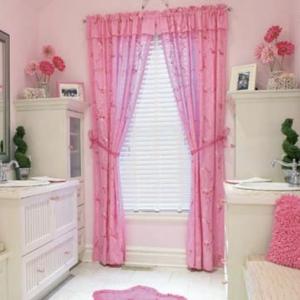 Liebevolle Ideen für Barbie-Haus Gestaltung