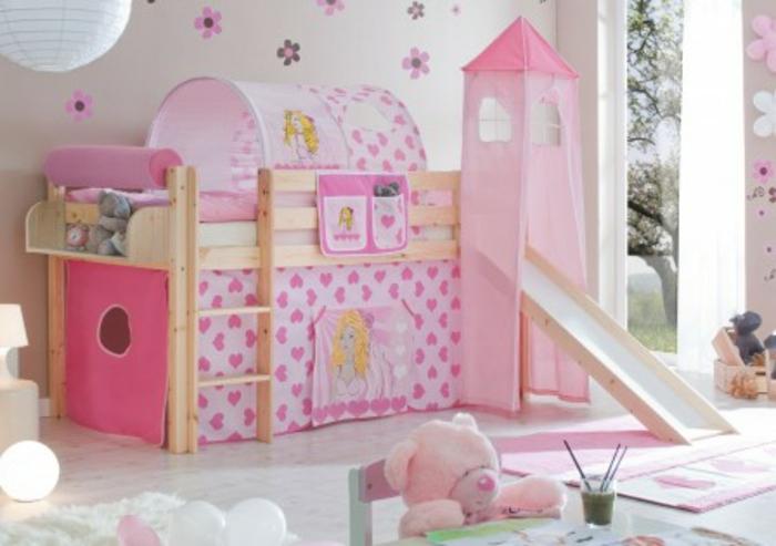 barbie- haus-klein-modell