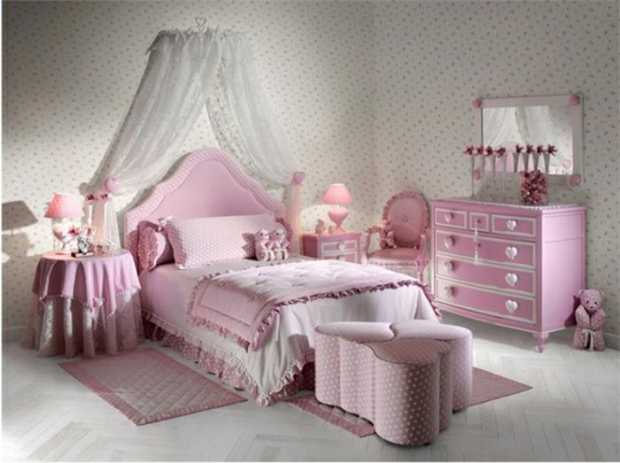 beautiful barbie wohnzimmer möbel photos - home design ideas, Wohnzimmer