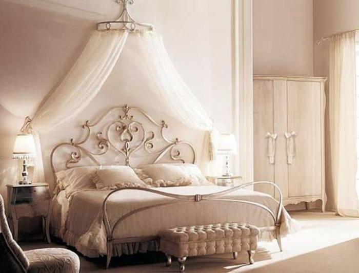 barbie- haus-schlafzimmer-bett