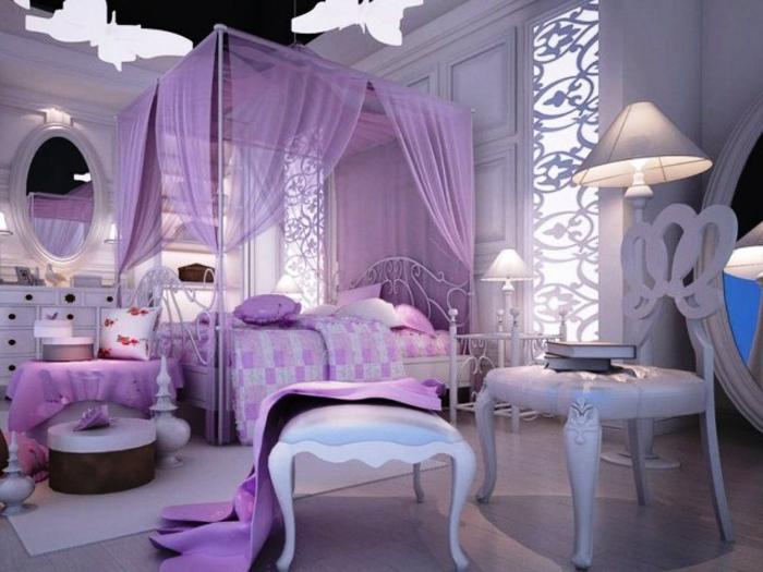 Liebevolle Ideen F 252 R Barbie Haus Gestaltung Archzine Net