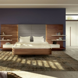 zimmerdecken neu gestalten 49 unikale ideen. Black Bedroom Furniture Sets. Home Design Ideas