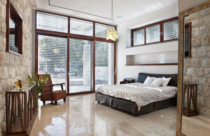 praktische losungen fur ihr zuhause bett mit regal. Black Bedroom Furniture Sets. Home Design Ideas
