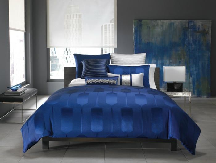 bettwäsche-in-blau-interessanter-eleganter-look