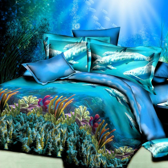 bettwäsche-in-blau-ozean-farbschemen