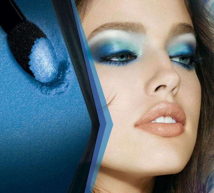 blaue-augen-betonen-kreatives-foto