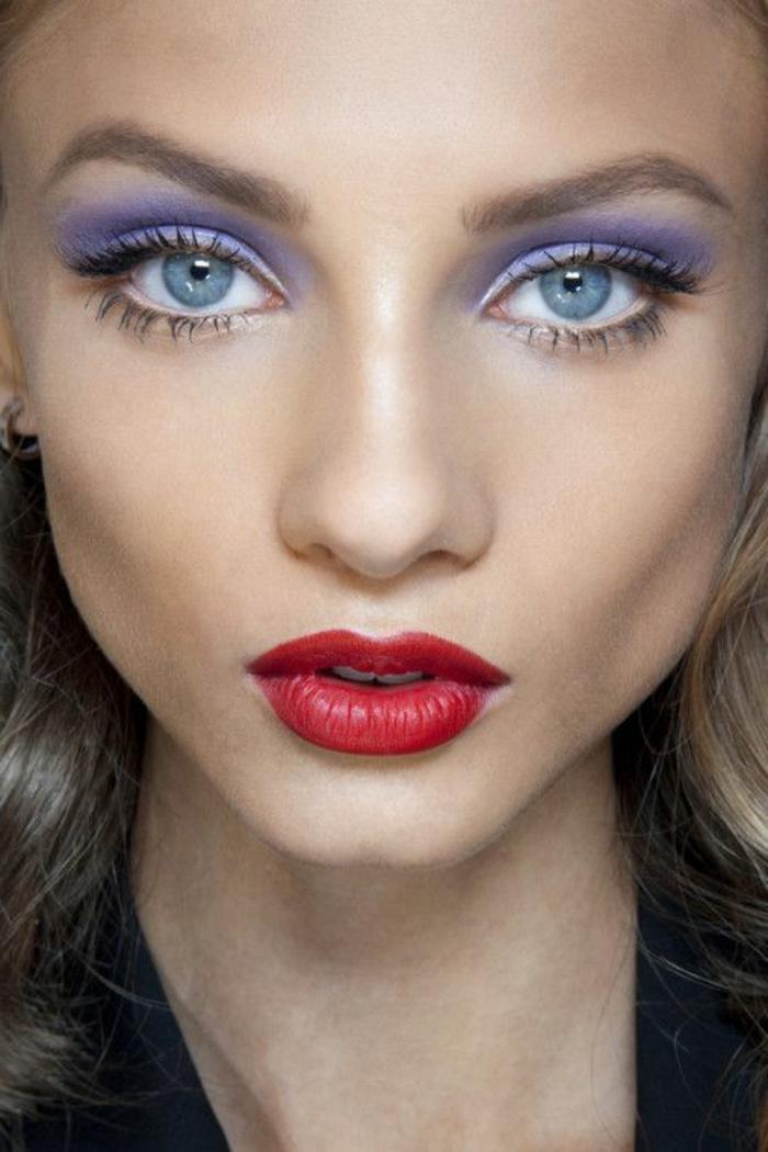blaue-augen-betonen-super-schöne-rote-lippen