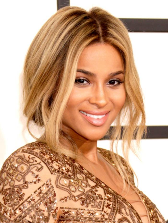 blonde-haare-ciara-moderner-look