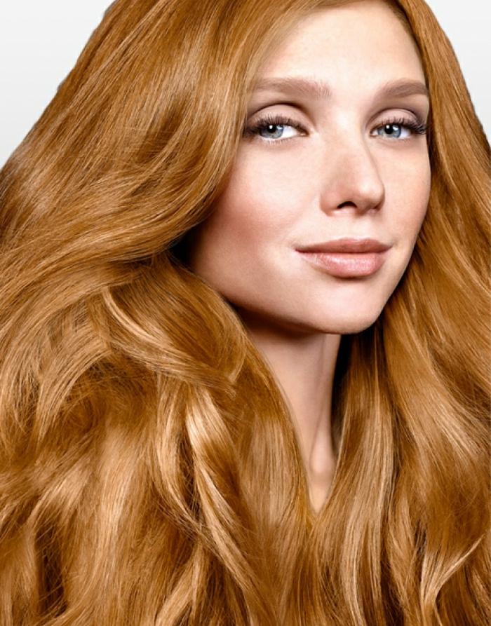 blonde-haare-dunkle-farbscheme