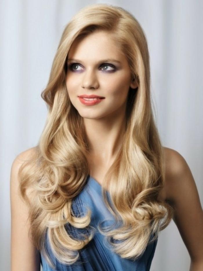 blonde-haare-moderner-look-super-aussehen