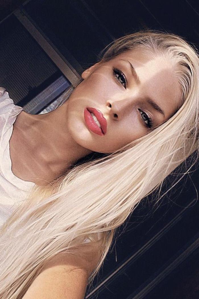 blonde-haare-sehr-sexy-look