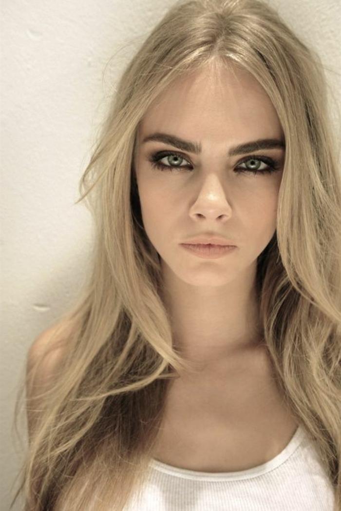 blonde-haare-total-hübsch-wirken