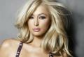 Blonde Haare sind immer im Trend!