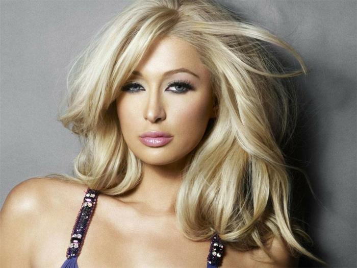 blonde-haare-wunderschönes-aussehen
