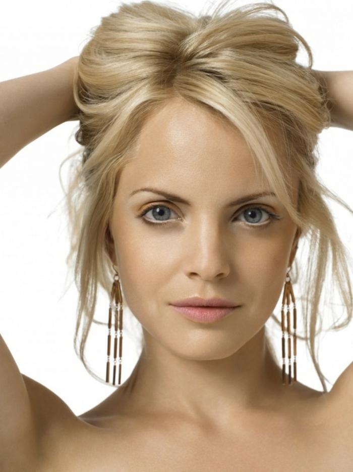 blonde-haare-wunderschönes-mädchen-engel-look