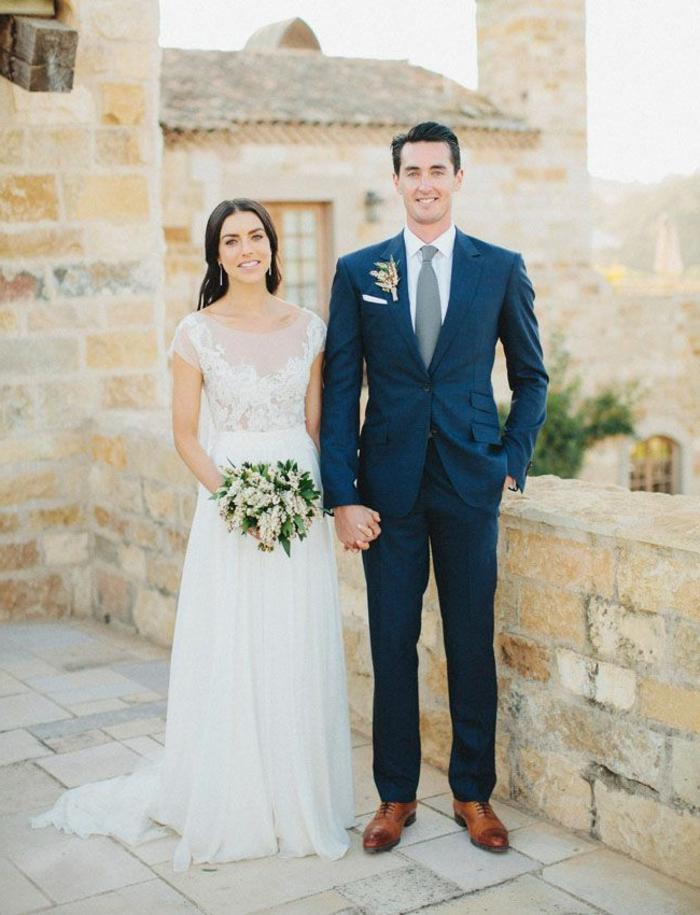 bräutigam-mode-ein-schönes-liebespaar